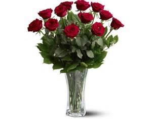 dozen roses a dozen premium roses flowers ta