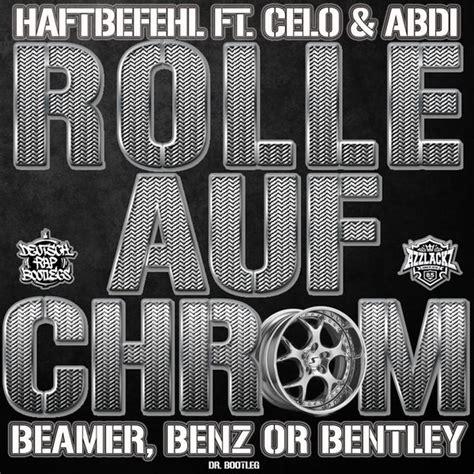 beamer bentley remix beamer or bentley remix 97991 notefolio