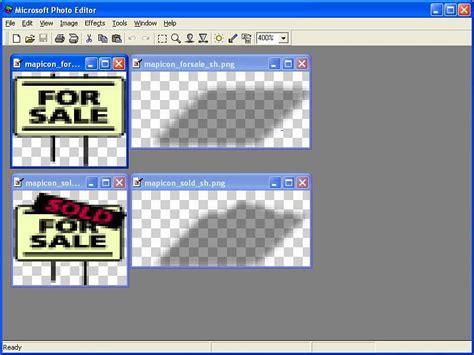 tutorial xml marker hacking together a custom google map xml
