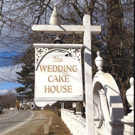 Wedding Cake House Kennebunk by 61 Best Wedding Cake House Kennebunk Me Images On