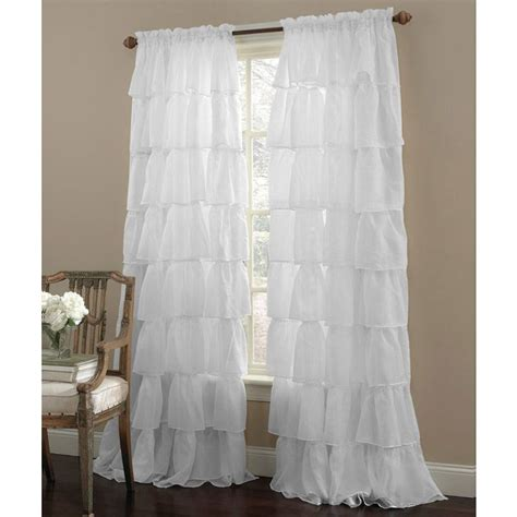 53 best shabby chic curtains images on pinterest curtains home and shabby chic curtains