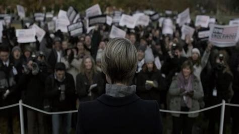 House Of Cards Season 3 Episode 12 by Recap Of Quot House Of Cards Us Quot Season 3 Episode 12 Recap