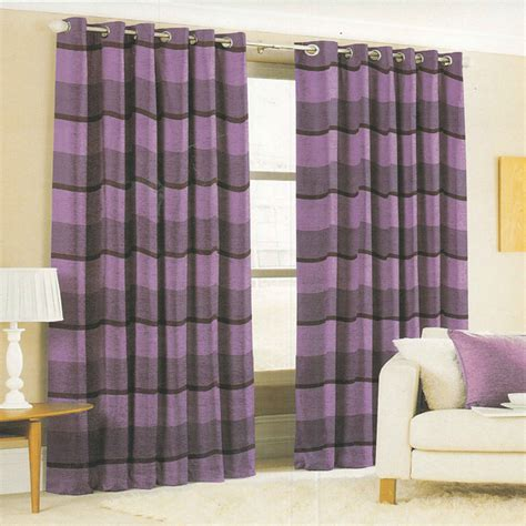 harry corry curtains yale plum eyelet curtains harry corry limited