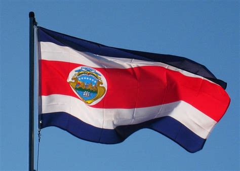 imagenes simbolos y emblemas nacionales de costa rica s 237 mbolos nacionales de costa rica crinfolink com