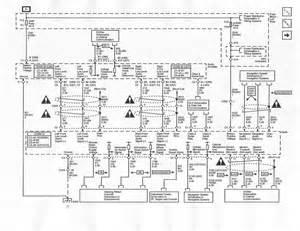 krk speaker schematic diagram krk free engine image for user manual