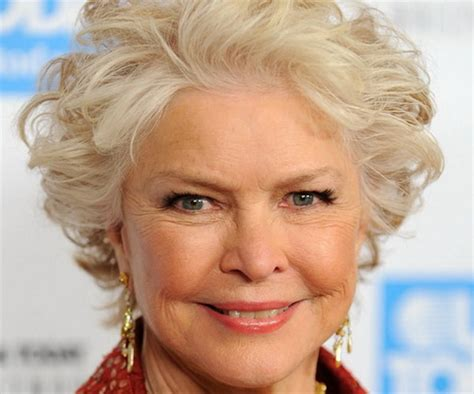 short haircut picttures for over age 60 and heart shaped face short haircuts women over 60