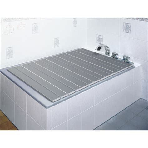 bathtub covers home center yamakishi rakuten global market east pre ag