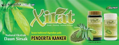 Tumeric Sari Kunyit Sido Muncul 50 Kapsul xirat jamu borobudur daun sirsak obat herbal kanker toko obat herbal di bandung jual