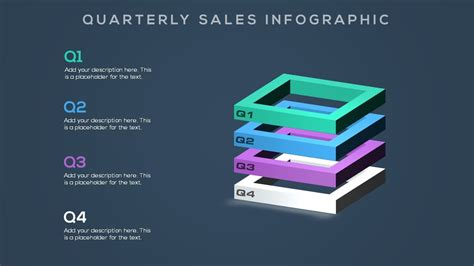 design expert tutorial ppt how to design 3d infographic like an expert in microsoft