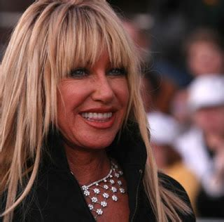 suzanne somers hairstyle 2015 suzanne somers haircuts hairstyle gallery