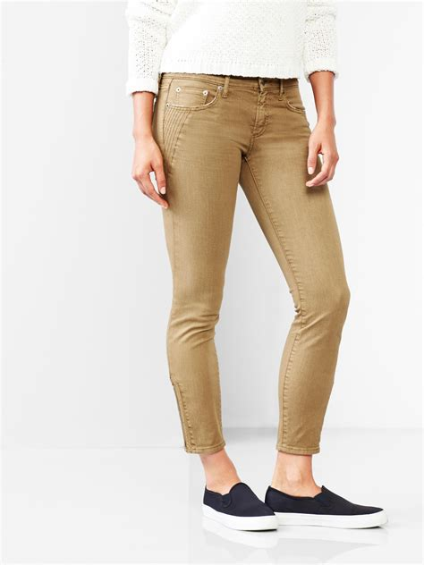 skinny jeans for women gap free shipping on 50 male 1969 dot super skinny jeans gap free shipping on 50 male