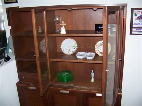 antique china cabinets for sale american of martinsville china cabinet for sale antiques