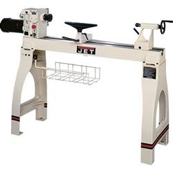 lathe woodworking tools jet evs pro wood lathe 16in x 42in electronic