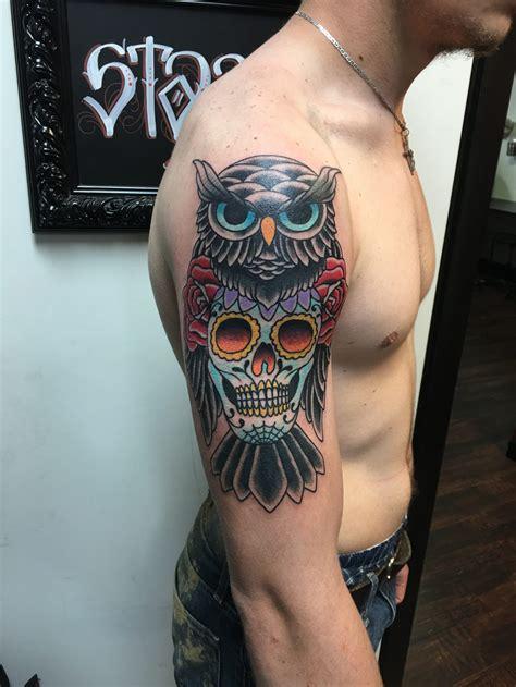 best tattoo artists in texas 14 best artist in dallas