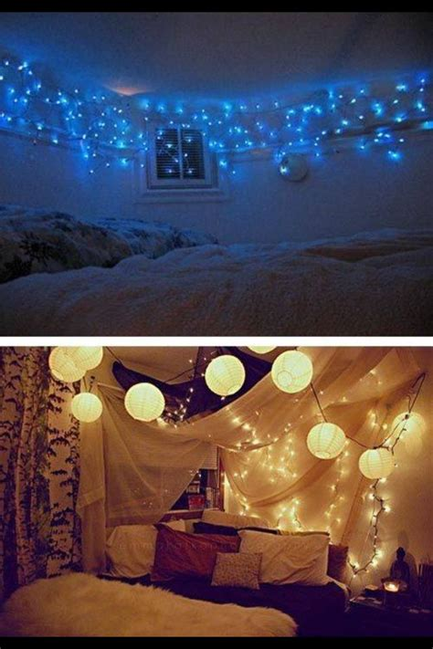 kids bedroom fairy lights kids room with lights kids stuff pinterest kid