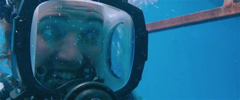 47 meters to feet 47 meters down 2017 mandy moore aka in the youtube autos