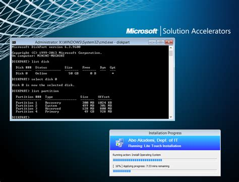 windows 8 password reset gpt converting a windows 8 1 bios installation to uefi a