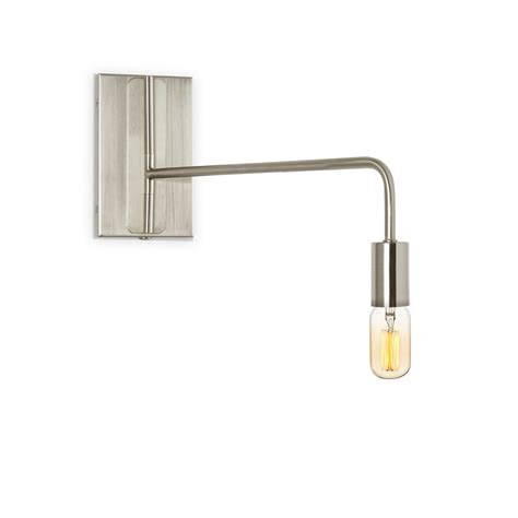 swing arm wall sconce hoyt swing arm wall sconce bronze jewelry for your