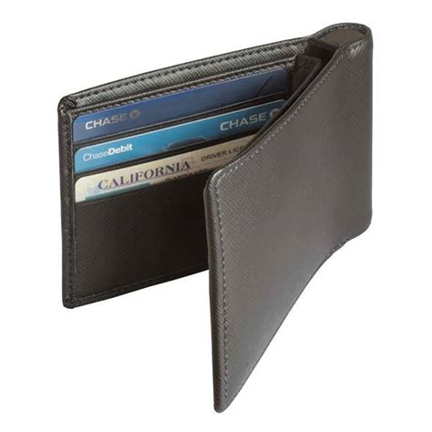 Power Bank Wallet nomad wallet boasts built in power bank with lightning cable gadgetsin