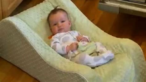 sleeping with baby in recliner feds file suit against nap nanny after 5 infant deaths 70