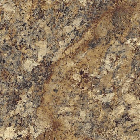 Wilsonart Countertops Cost by Shop Wilsonart 60 In X 96 In Summer Carnival Laminate