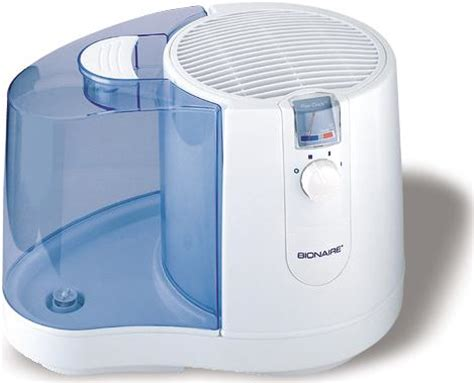 Best Room Humidifier by Bionaire Bcm1745 Cool Mist Humidifier