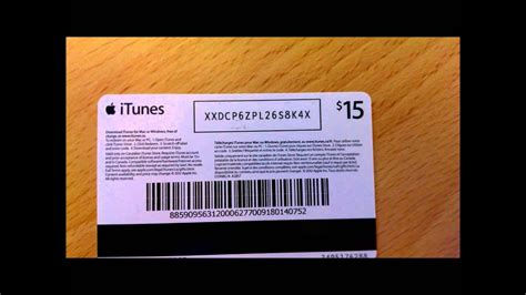 itunes gift card giveaway youtube
