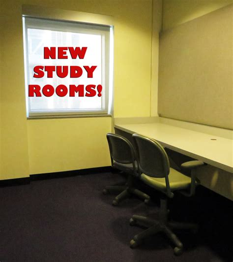 mizzou study rooms new study rooms in meyer library