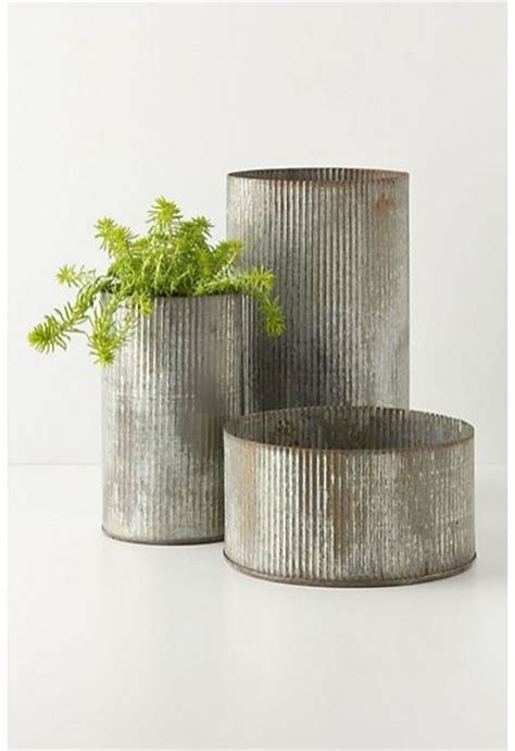1000 images about corrugated galvanized metal tin zinc
