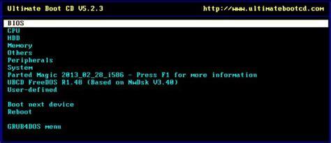 Asus Laptop Windows 8 Wachtwoord Vergeten windows wachtwoord omzeilen vista postswestq9