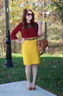 colors that match maroon maroon and mustard the mix