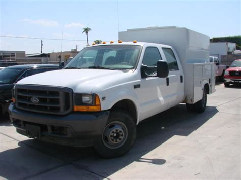 service manual small engine maintenance and repair 2001 ford f350 lane departure warning