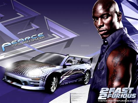 fast furious 2 fast 2 furious free desktop wallpapers for hd