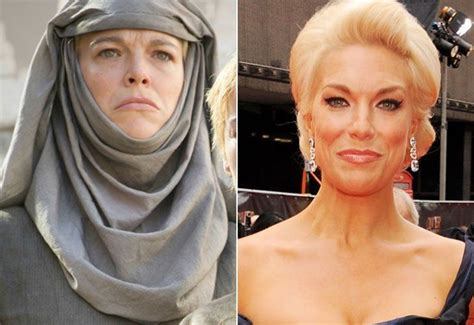 the nun actress real name you might lose your mind when you see what the game of