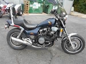 1983 Honda Magna V65 For Sale 1983 Honda V65 Magna Clean 399 Shipping For Sale On 2040