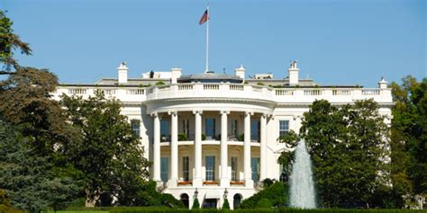 hotels near the white house hotel near the white house tours sightseeing packages
