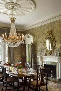 antique dining rooms antique dining room furniture georgian house allan