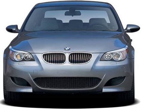 manual repair autos 2006 bmw m5 free book repair manuals bmw e60 repair manual pdf autos post