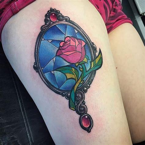 tattoo beauty queen 17 best ideas about disney tattoos on pinterest tattoos