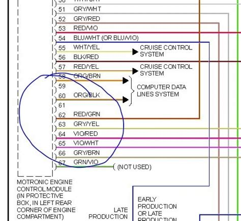 jetta radio wiring diagram wiring diagram