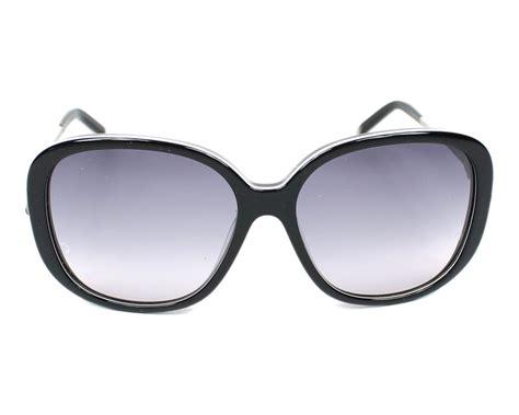 New Arrival Mont Blanc Slingbag 8819 2 mont blanc sunglasses mb 417 s 05b black visionet