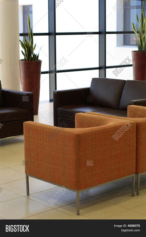 office furniture stock photo stock images bigstock