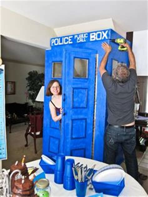 dr who bedroom ideas doctor who bedroom makeover on pinterest doctor who