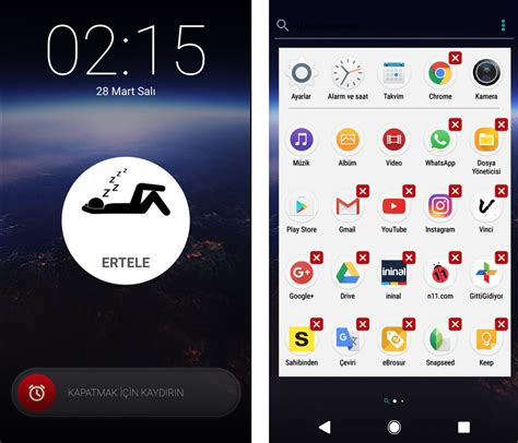 sony xperia themes for android download install xperia android o theme with stock keys and wallpaper