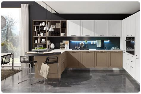 outlet cucine e provincia outlet cucine e provincia view images outlet