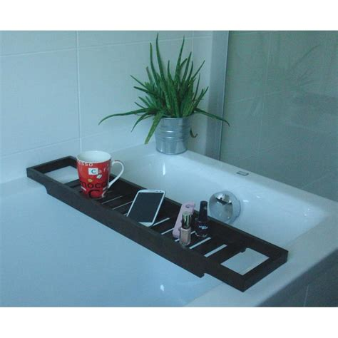 bathtub tray ikea ikea storage for bathtub 246 rehamn bathtub tray solid wood