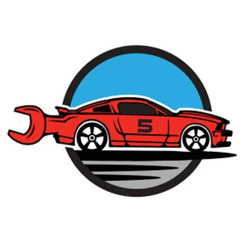 Polo Hotwheels Logo 1 news wheels collectors