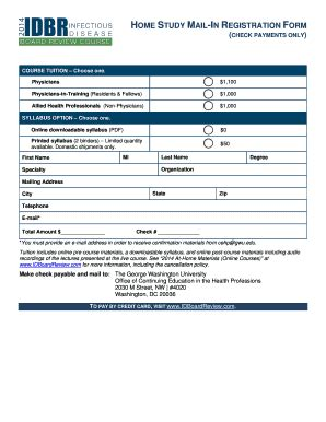 home inspection report sle home inspection report binders for sale editable