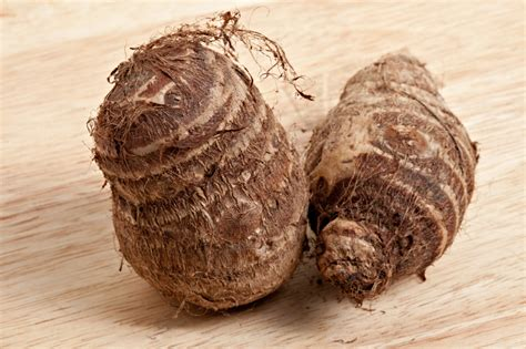 ediblr raw roots 7 healthy carbs you should be