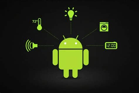 android automation app top 10 android automation apps